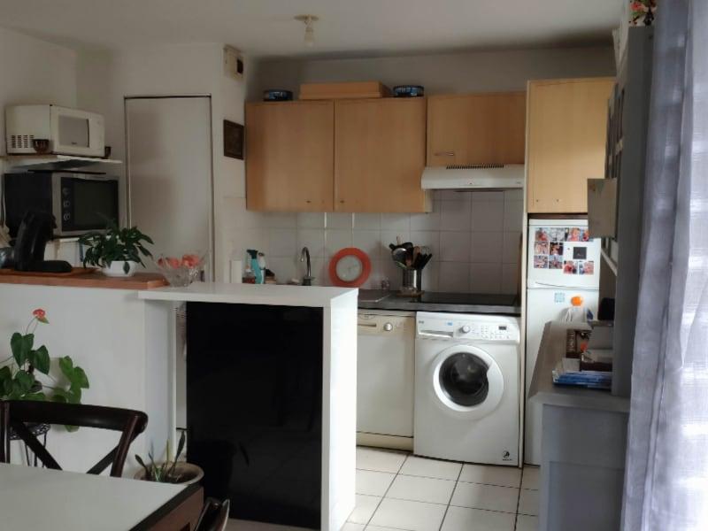 Sale apartment Merville 135000€ - Picture 2