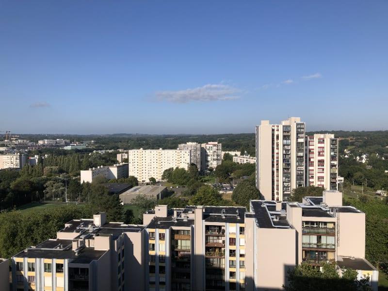 Rental apartment Brest 460€ CC - Picture 5