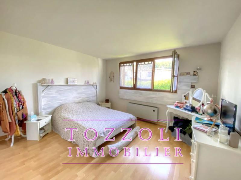 Vente maison / villa Saint quentin fallavier 252500€ - Photo 4