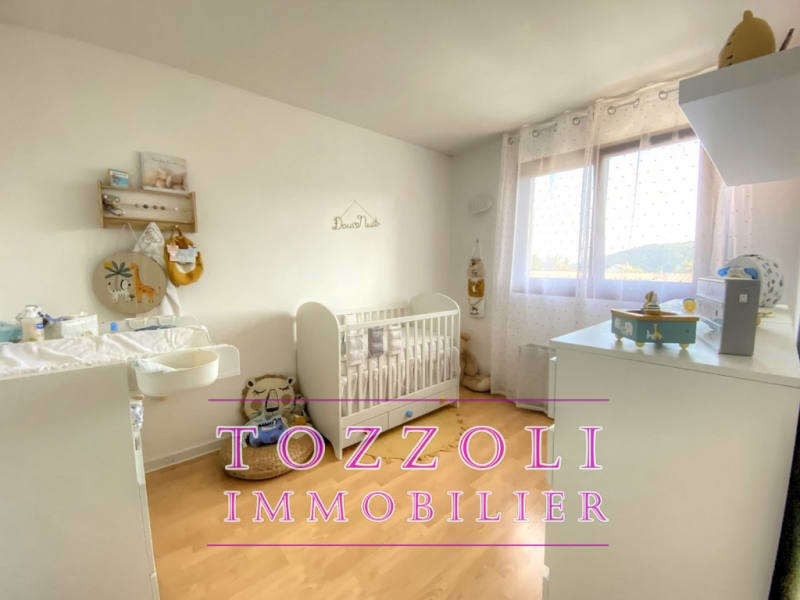 Vente maison / villa Saint quentin fallavier 252500€ - Photo 6