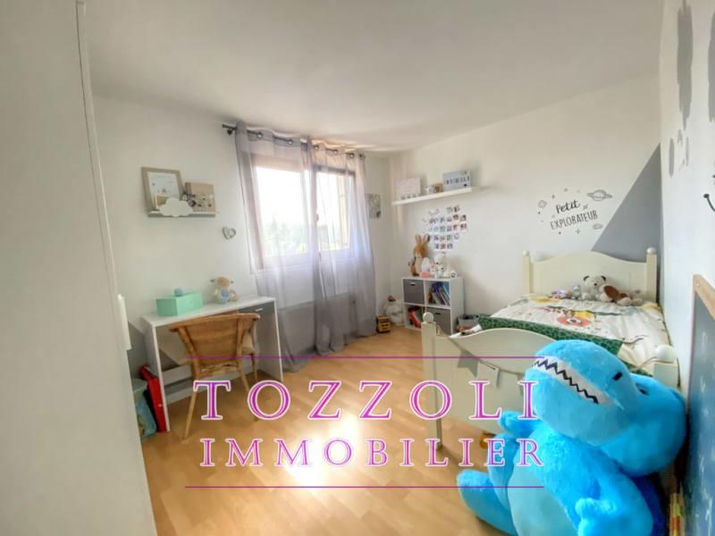 Vente maison / villa Saint quentin fallavier 252500€ - Photo 7