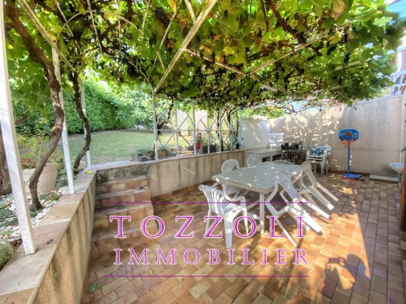 Vente maison / villa Saint quentin fallavier 252500€ - Photo 9