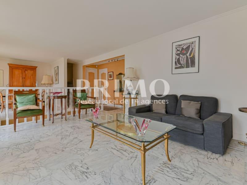 Vente maison / villa Fresnes 927000€ - Photo 1