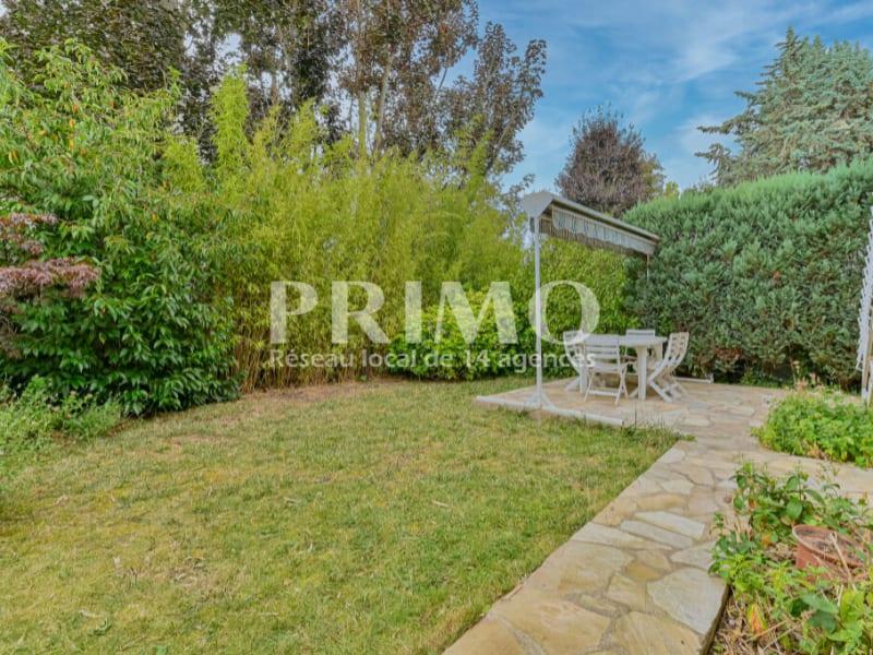 Vente maison / villa Fresnes 927000€ - Photo 3