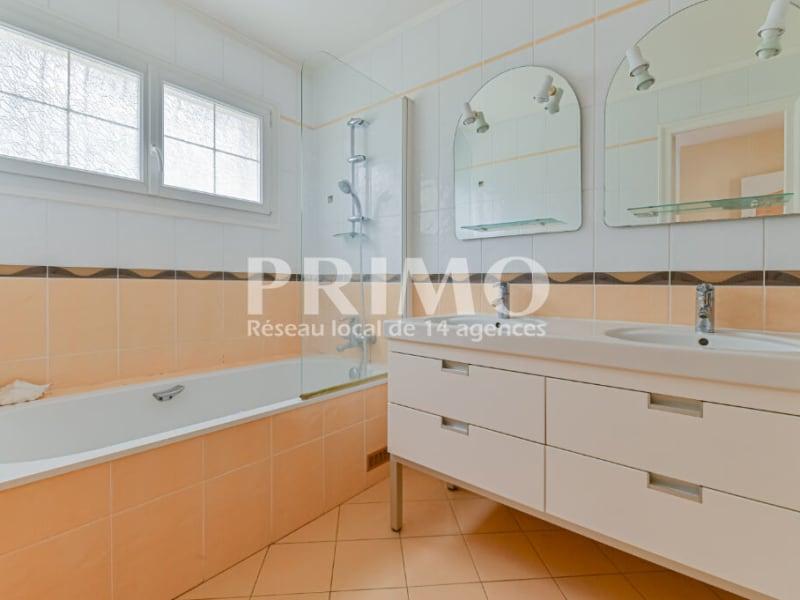 Vente maison / villa Fresnes 927000€ - Photo 8