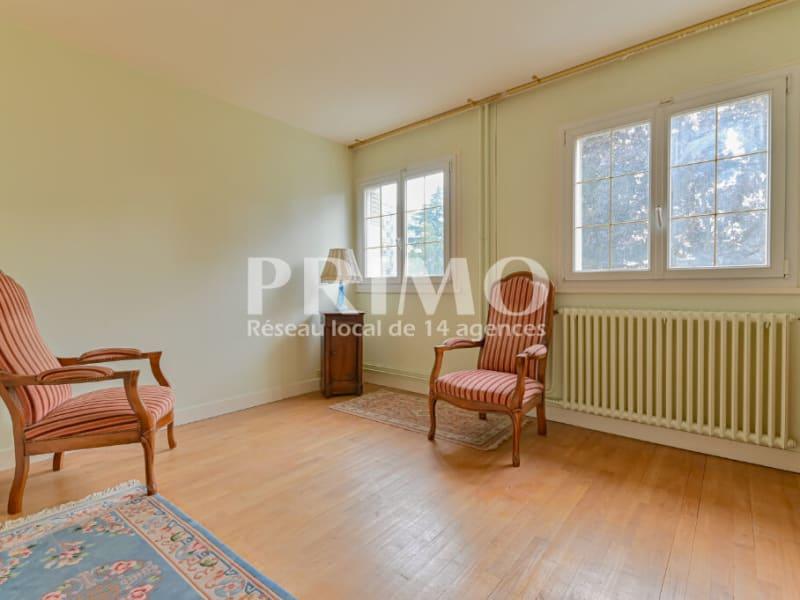Vente maison / villa Fresnes 927000€ - Photo 11