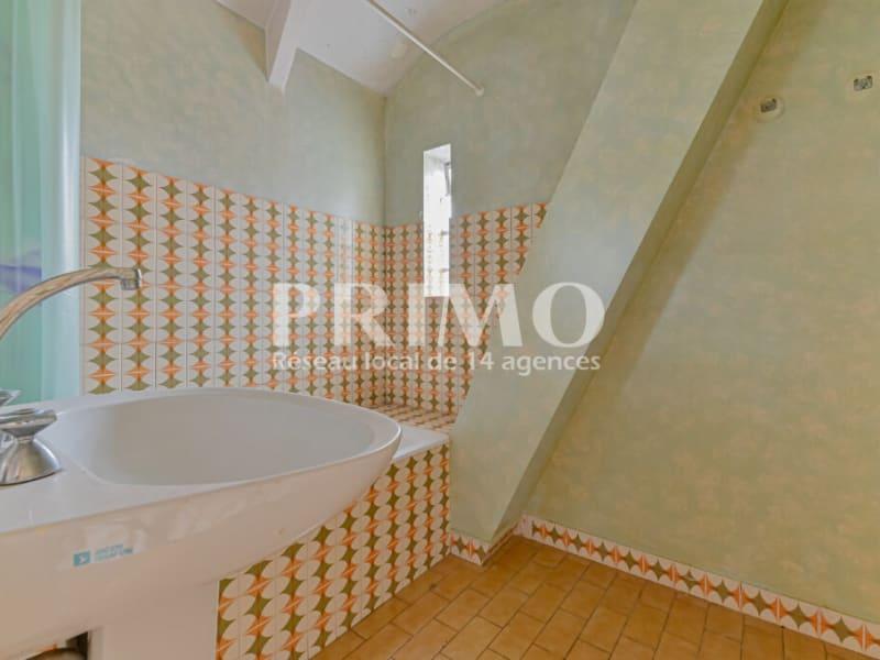 Vente maison / villa Fresnes 927000€ - Photo 12