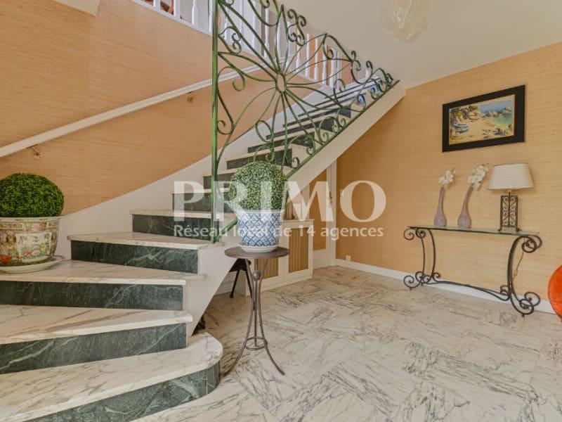 Vente maison / villa Fresnes 927000€ - Photo 13