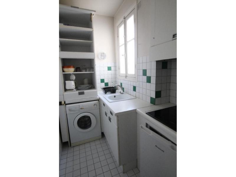 Location appartement Paris 6ème 1414€ CC - Photo 5