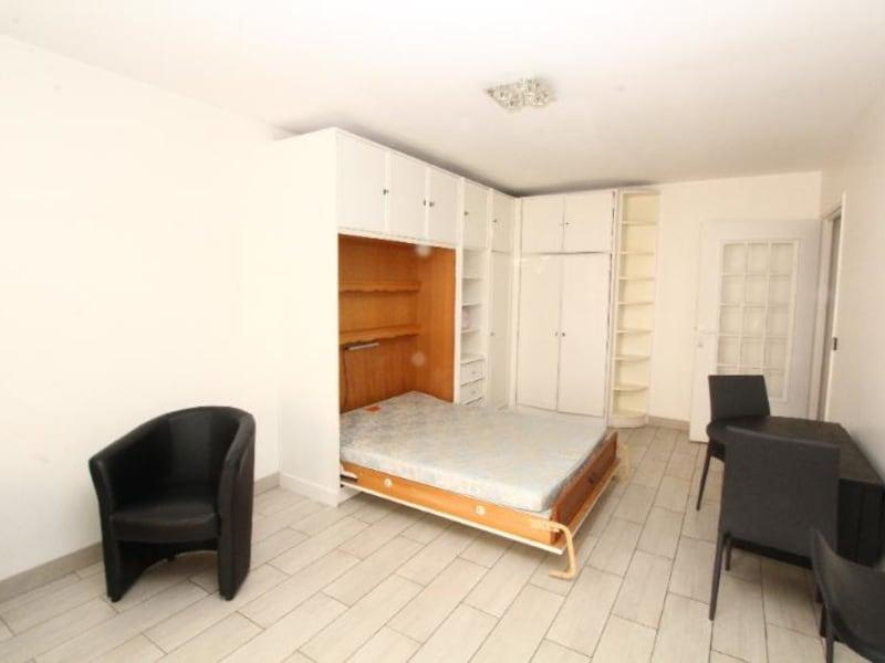 Location appartement Paris 6ème 1399€ CC - Photo 8