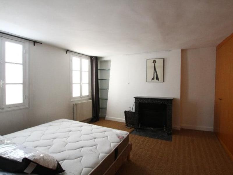 Location appartement Paris 6ème 1950€ CC - Photo 7