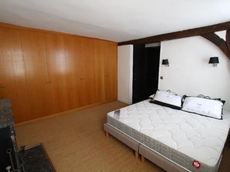 Location appartement Paris 6ème 1950€ CC - Photo 8