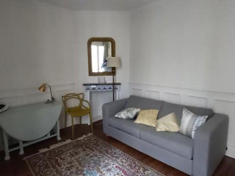 Location appartement Paris 6ème 1235€ CC - Photo 2