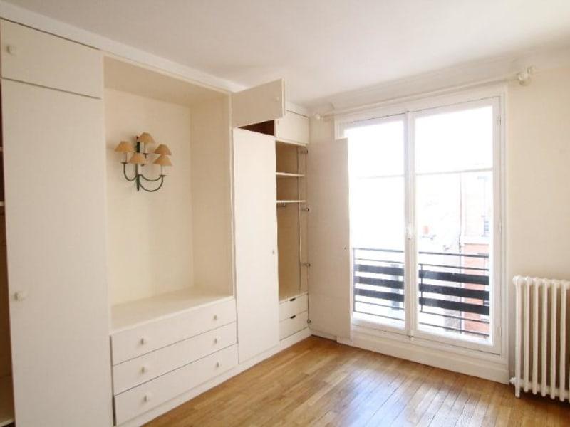 Location appartement Paris 6ème 2250€ CC - Photo 6