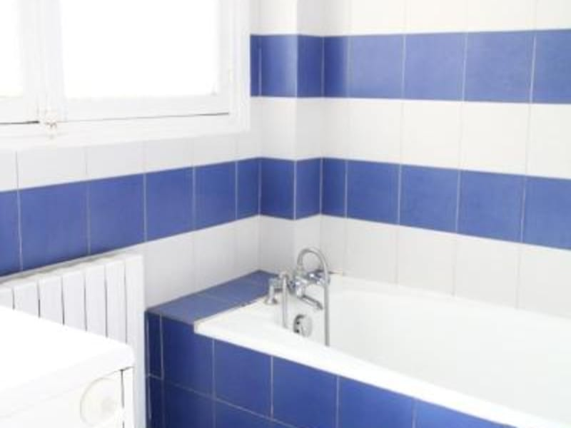 Location appartement Paris 6ème 2250€ CC - Photo 7