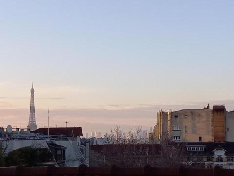 Location appartement Paris 6ème 2250€ CC - Photo 10