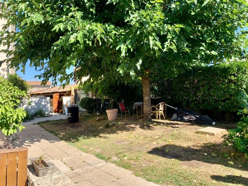 Vente maison / villa Sainte neomaye 375000€ - Photo 2