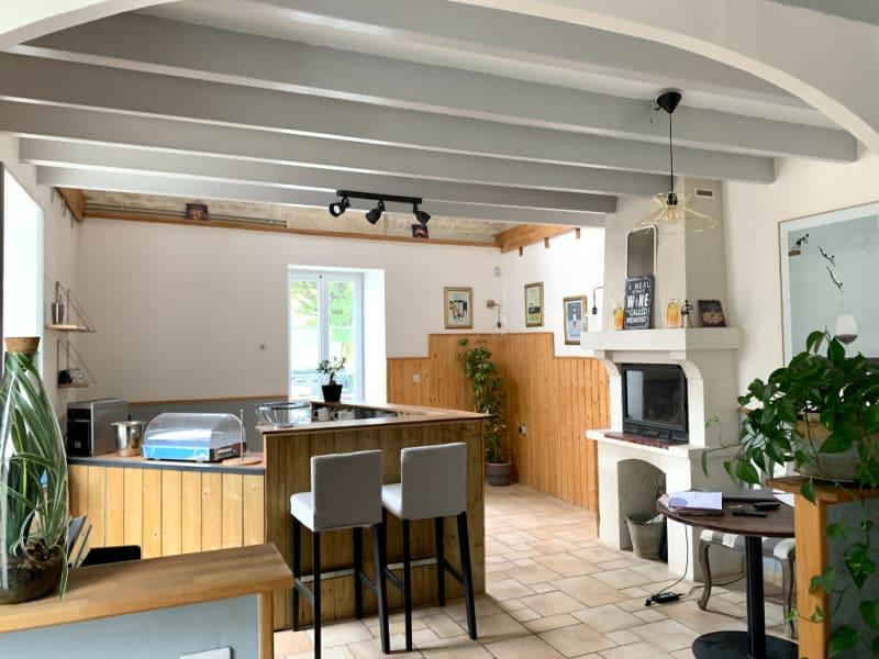 Vente maison / villa Sainte neomaye 375000€ - Photo 3