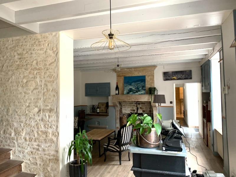 Vente maison / villa Sainte neomaye 375000€ - Photo 4