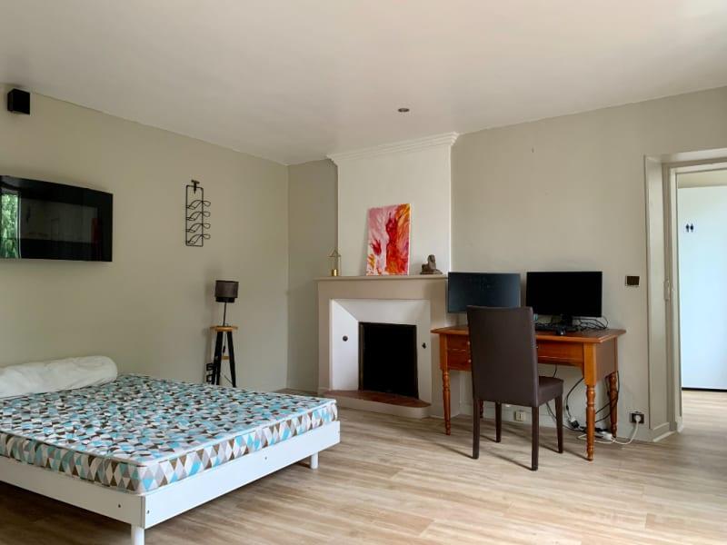 Vente maison / villa Sainte neomaye 375000€ - Photo 5