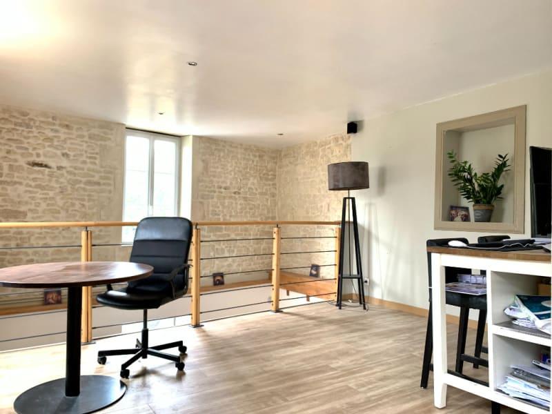 Vente maison / villa Sainte neomaye 375000€ - Photo 6