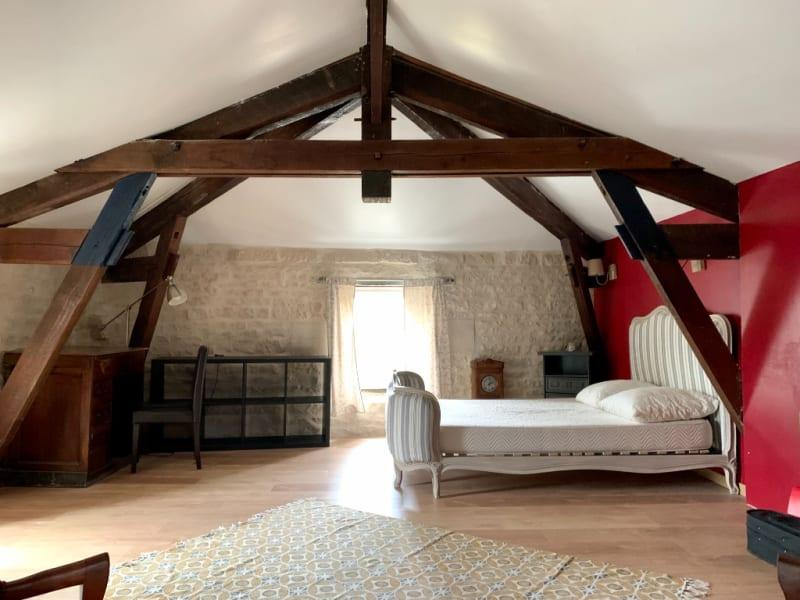 Vente maison / villa Sainte neomaye 375000€ - Photo 8