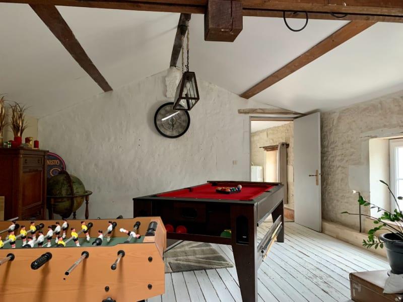 Vente maison / villa Sainte neomaye 375000€ - Photo 9