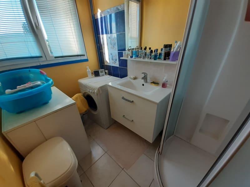 Sale apartment Lons le saunier 92000€ - Picture 5