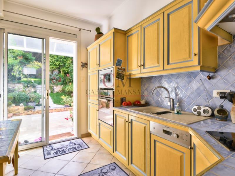 Verkoop  huis Viroflay 1155000€ - Foto 6