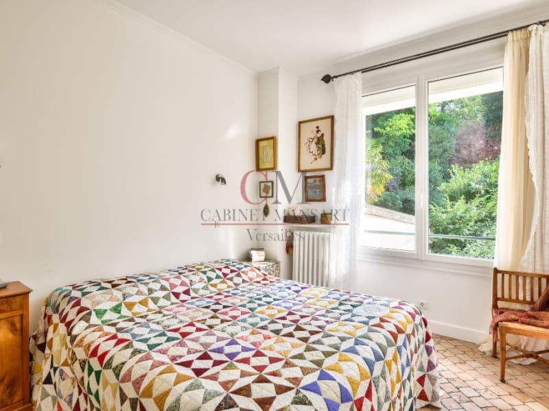 Verkoop  huis Viroflay 1155000€ - Foto 7