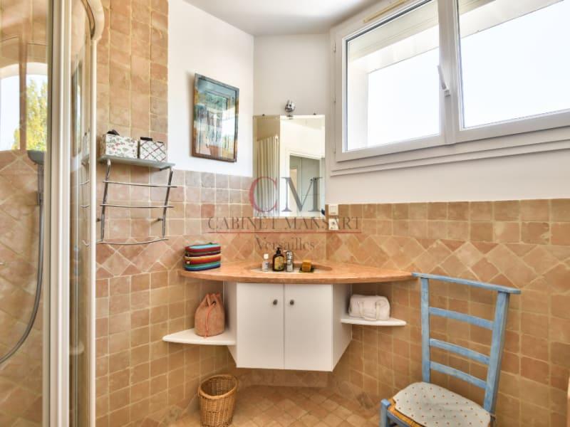 Verkoop  huis Viroflay 1155000€ - Foto 8
