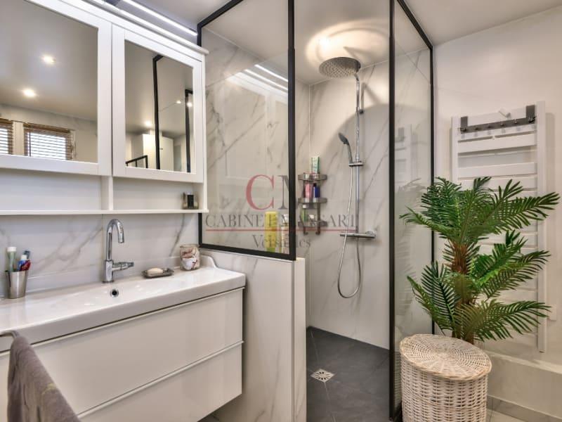 Verkoop  appartement Versailles 1020000€ - Foto 12