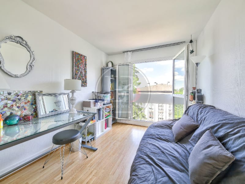 Sale apartment Mareil marly 355000€ - Picture 5