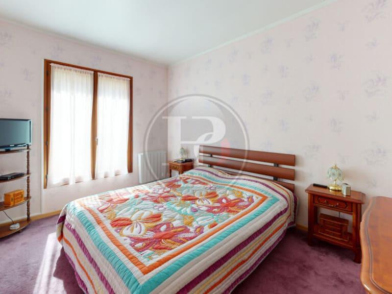 Sale house / villa Garennes sur eure 255000€ - Picture 10