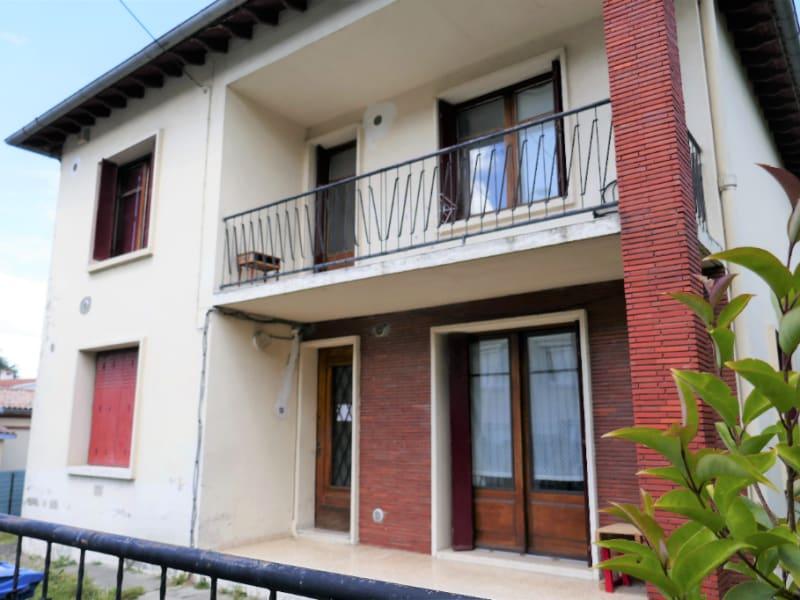 Sale house / villa Toulouse 724500€ - Picture 2