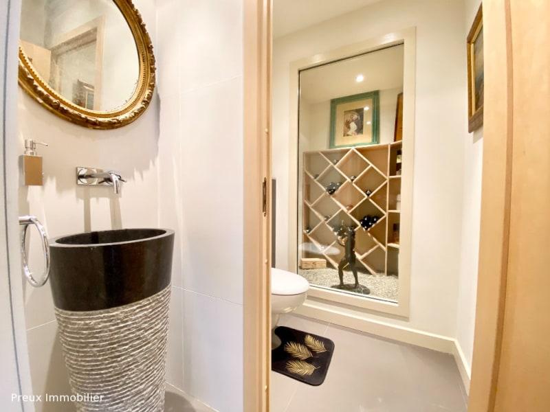 Vente maison / villa Annecy 1280000€ - Photo 6