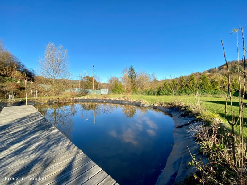 Vente maison / villa Annecy 1280000€ - Photo 7