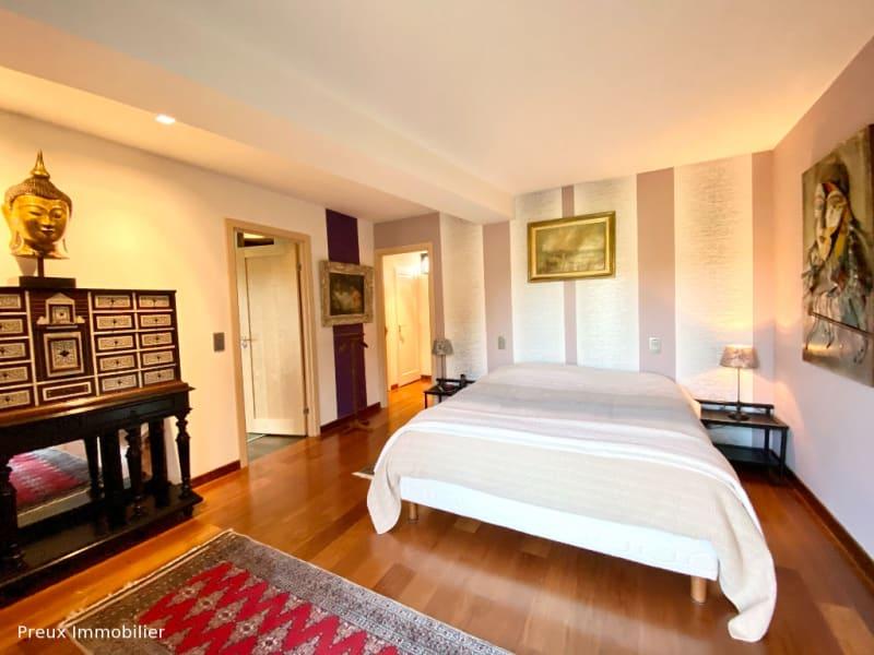 Vente maison / villa Annecy 1280000€ - Photo 8
