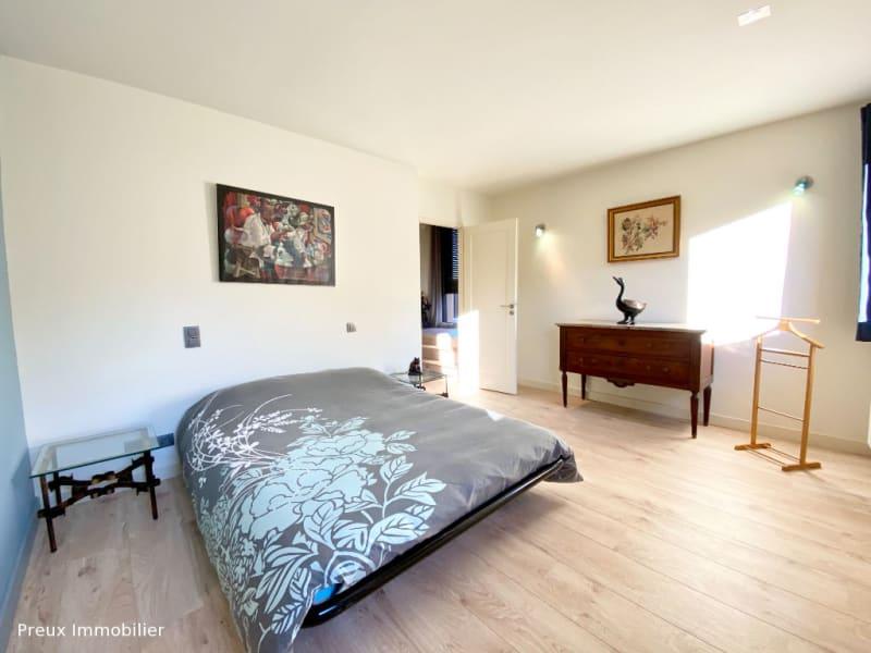 Vente maison / villa Annecy 1280000€ - Photo 10