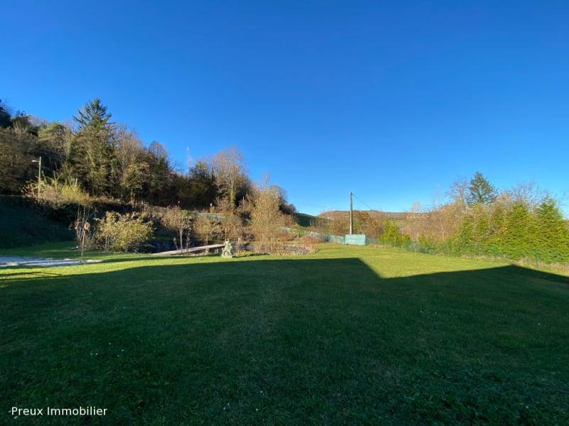 Vente maison / villa Annecy 1280000€ - Photo 11