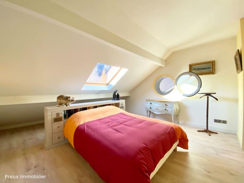 Vente maison / villa Annecy 1280000€ - Photo 12