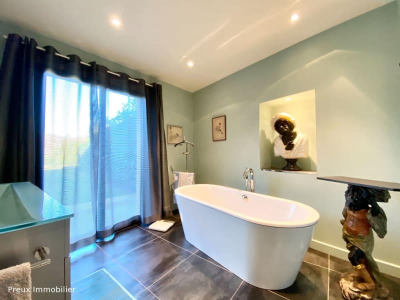 Vente maison / villa Annecy 1280000€ - Photo 14