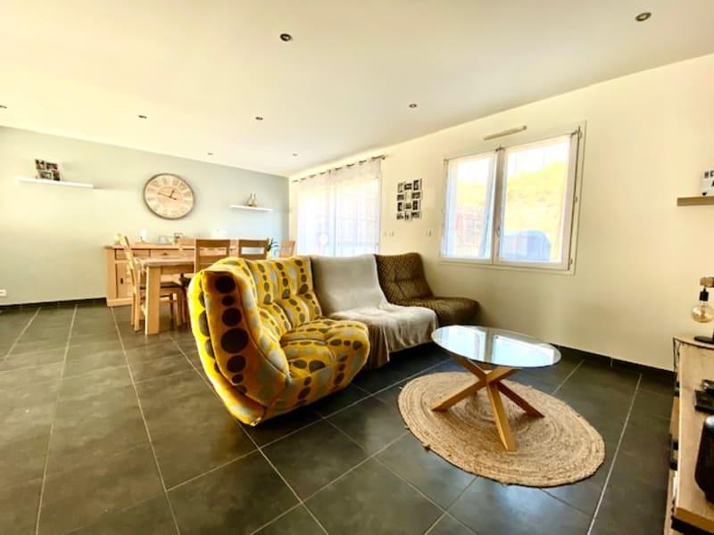 Verkoop  huis Angers 302100€ - Foto 3