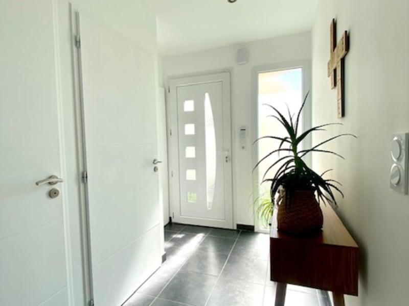Verkoop  huis Angers 302100€ - Foto 4