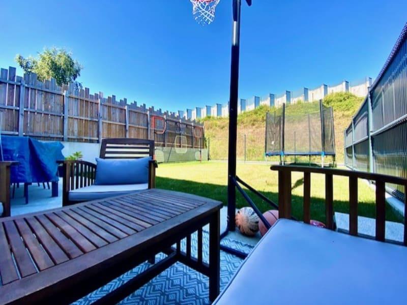 Verkoop  huis Angers 302100€ - Foto 5