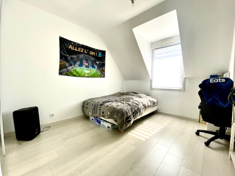 Verkoop  huis Angers 302100€ - Foto 6