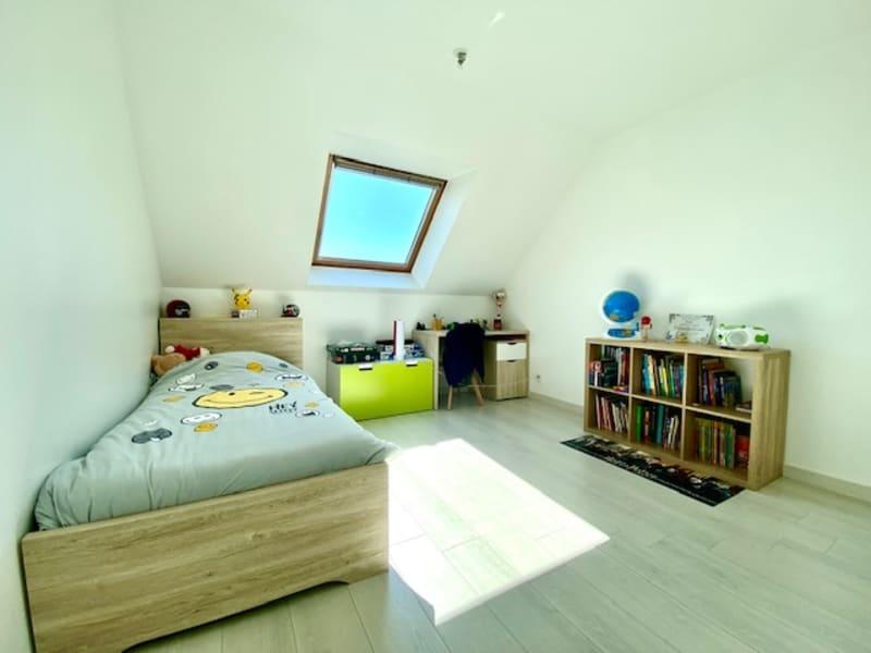 Verkoop  huis Angers 302100€ - Foto 7