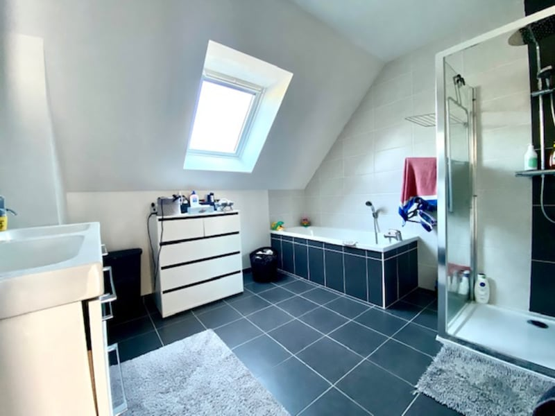 Verkoop  huis Angers 302100€ - Foto 9