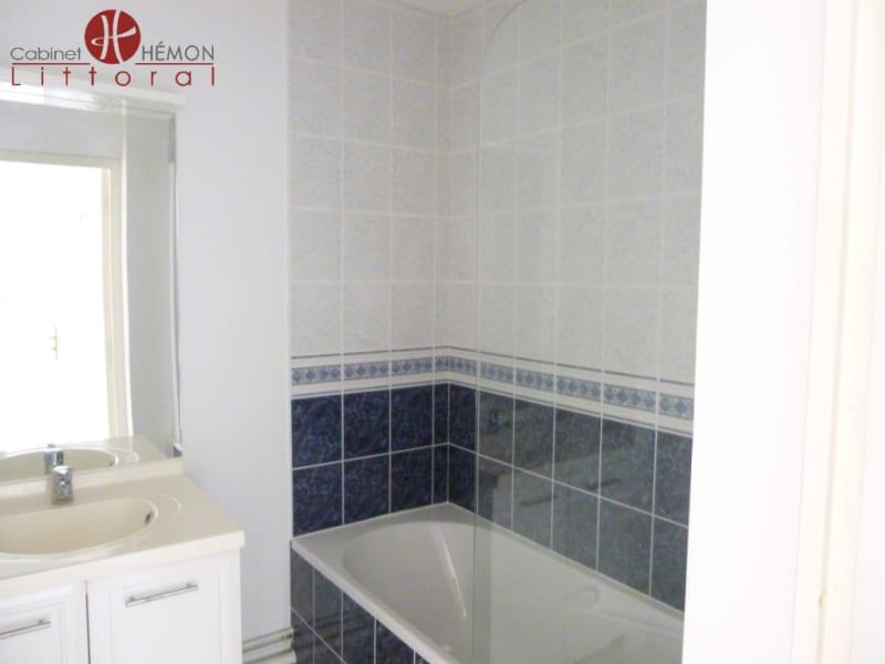 Vente appartement Saint nazaire 169600€ - Photo 2