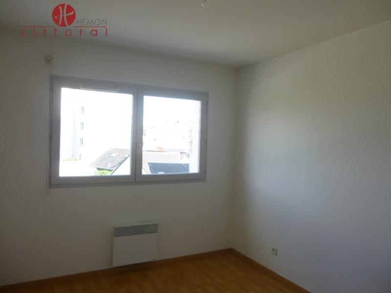 Vente appartement Saint nazaire 169600€ - Photo 3